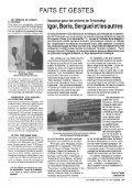 Au bout de la route, la soie; Unesco sources ... - unesdoc - Unesco - Page 4