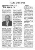 Au bout de la route, la soie; Unesco sources ... - unesdoc - Unesco - Page 5