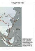 Au bout de la route, la soie; Unesco sources ... - unesdoc - Unesco - Page 7
