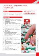 Riesgos Laborales - Page 5