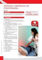 Riesgos Laborales - Page 6
