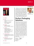 Perfect Packaging Solution - Emhart Glass - Page 3