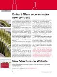 Perfect Packaging Solution - Emhart Glass - Page 4