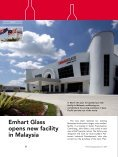 Perfect Packaging Solution - Emhart Glass - Page 6