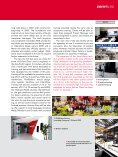 Perfect Packaging Solution - Emhart Glass - Page 7