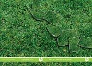 HP Planet Partners programme - Destination Green IT
