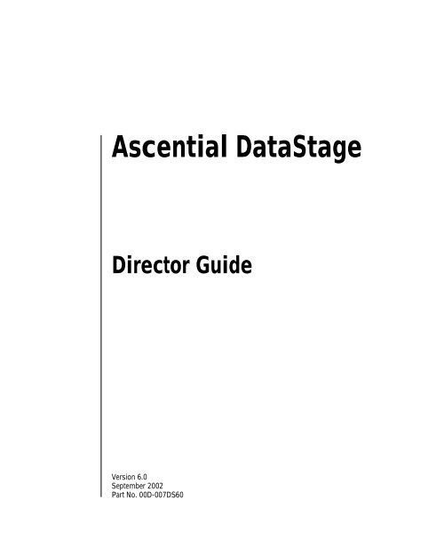 58750024 datastage-student-guide.