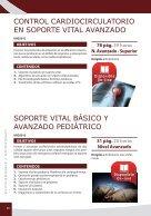 Urgencias y Emergencias - Page 3
