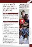 Urgencias y Emergencias - Page 4