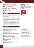 Urgencias y Emergencias - Page 5