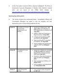DCO (DFP) 01/12 - Department of Finance and Personnel - Page 2