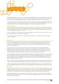 Packaging in the Sustainability Agenda: A Guide - Europen - Page 7
