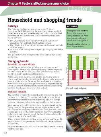 Pearsons schools chemistry salters fill online array section b chemistry of t rh yumpu com chapter 6 household and shopping trends pearson fandeluxe Image collections