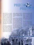 Papiermaschinen Divisions - Voith - Seite 7