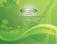 ASI #91940 • PPAI #227545 - Travelers Club Luggage