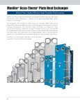 AT-1601-13 Mueller Accu-Therm Plate Heat Exchangers - Page 4