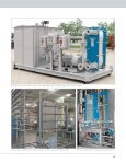 AT-1601-13 Mueller Accu-Therm Plate Heat Exchangers - Page 7