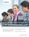 NM 2011/92 - Stellenmarkt von sueddeutsche.de - Seite 2