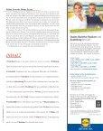 NM 2011/92 - Stellenmarkt von sueddeutsche.de - Seite 3