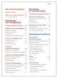Leseprobe - Seite 4
