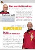 Neuer Vizepräsident Leistungssport Das Ls-Team stellt sich ... - DJJV - Seite 3