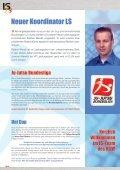 Neuer Vizepräsident Leistungssport Das Ls-Team stellt sich ... - DJJV - Seite 5