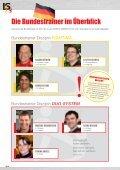 Neuer Vizepräsident Leistungssport Das Ls-Team stellt sich ... - DJJV - Seite 6
