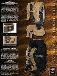 1 2 3 - Granite Gear - Page 3