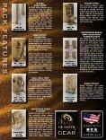 1 2 3 - Granite Gear - Page 4