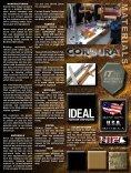 1 2 3 - Granite Gear - Page 5