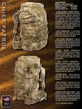 1 2 3 - Granite Gear - Page 6