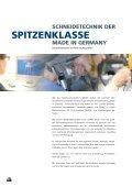 PROFESSIONELLE - Nicolai GmbH - Seite 2
