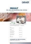 PROFESSIONELLE - Nicolai GmbH - Seite 3