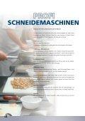 PROFESSIONELLE - Nicolai GmbH - Seite 4