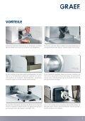 PROFESSIONELLE - Nicolai GmbH - Seite 5