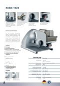 PROFESSIONELLE - Nicolai GmbH - Seite 6