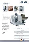 PROFESSIONELLE - Nicolai GmbH - Seite 7