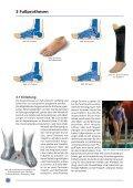 Otto Bock Prothesen-Kompendium - Orthotop - Seite 3