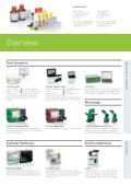 Partec Reagents & mAb Catalog - Page 2