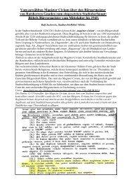 Die Bürgermeister von Röbel bis 1945.pdf