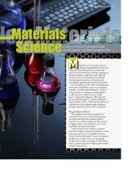 Materials Science Article - June 2012 - O&P Almanac - Allard ...