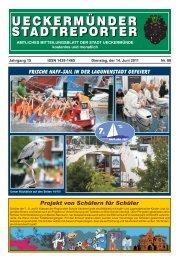Juni - Schibri-Verlag