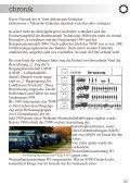 Wir helfen seit über 50 Jahren - THW OV Varel - Page 5