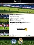 Folie 1 - Hertha-VIP - Seite 2