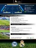 Folie 1 - Hertha-VIP - Seite 3