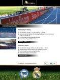 Folie 1 - Hertha-VIP - Seite 4