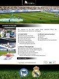 Folie 1 - Hertha-VIP - Seite 5