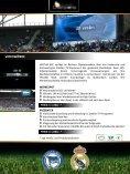 Folie 1 - Hertha-VIP - Seite 7