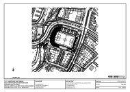 76.1 sanierung und umbau des städtischen stadions an der ...