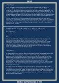 Ausgabe 5 - Page 3